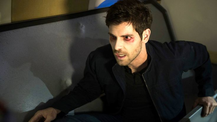 #Grimm: incidente destruirá emocionalmente Nick