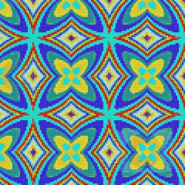 12187784_10206861561991285_7424888206961728104_n.jpg (720×720)