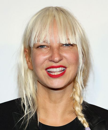 You're going to wish you could rent a room in Sia's new $4.3 million home