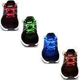 Tanga: Running Shoes.