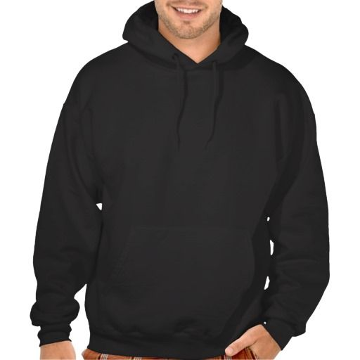http://www.zazzle.co.uk/mens_plain_black_hoodie-235866470885153568?rf