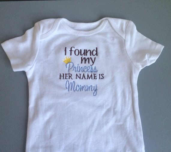 Hey, I found this really awesome Etsy listing at https://www.etsy.com/listing/182645949/sale-40-off-cute-baby-boy-clothes-baby