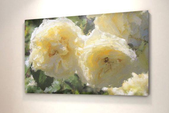 Hey, diesen tollen Etsy-Artikel fand ich bei https://www.etsy.com/de/listing/387260684/malerei-rosen-o-kunstdruck-natur-o