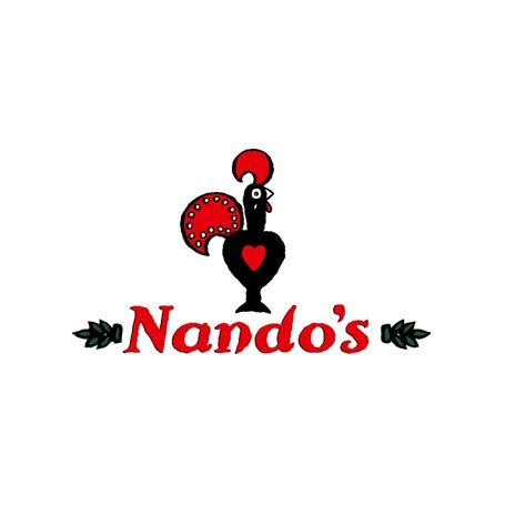 FREE Nando's Food Product Testers - Gratisfaction UK Freebies #freebies #freestuff #nandos
