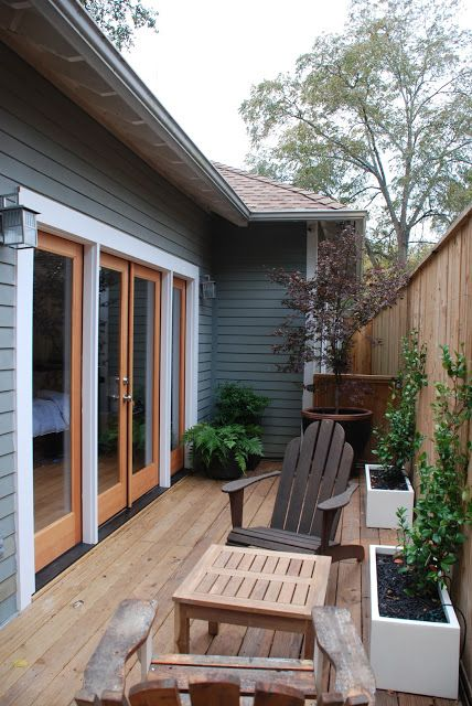 38 best backyard structures images on pinterest