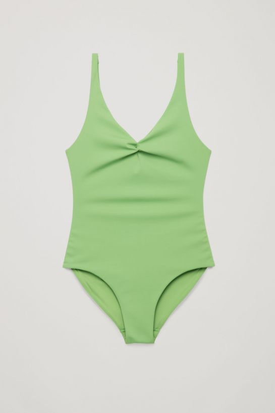 663df33980 Under 50 Dollar Swimsuits - Affordable Bikinis
