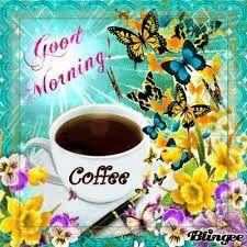 1000+ images about Goede morgen / Good morning on Pinterest | Hi ...