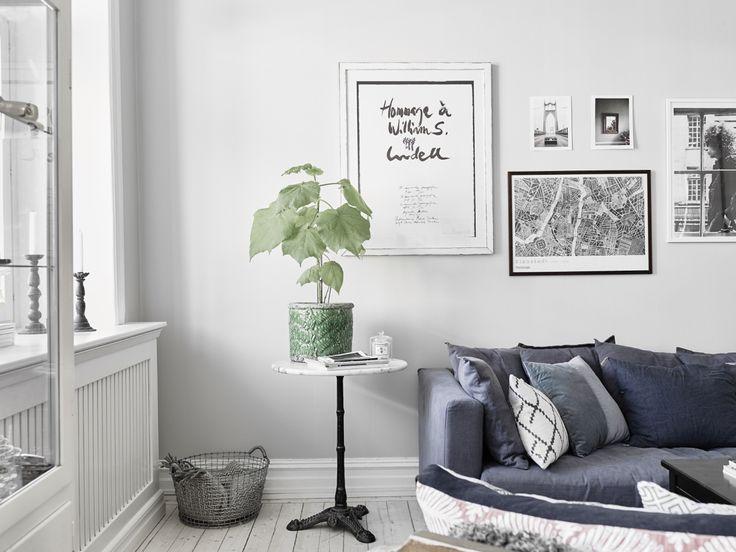 Väggfärg: grå/beige, kod: 1902-Y42R