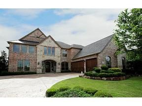 8 best images about homes for sale in prosper texas 400 000 to 700 000 on pinterest names