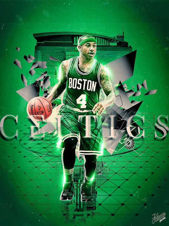 2016 NBA playoffs Collection