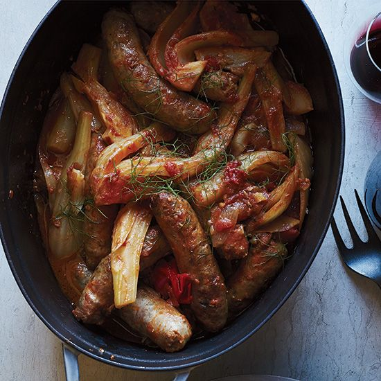 Kitchen Boss Recipe For Tomato Sauce