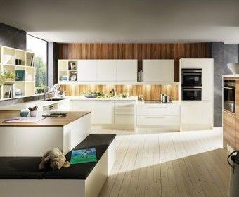 Dan küchen mit kochinsel  Die 25+ besten Dan küchen Ideen auf Pinterest | U küchen modern ...