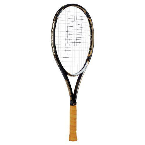 Prince EXO3souvereign Racchetta da Tennis Prince https://www.amazon.it/dp/B0076OEN6U/ref=cm_sw_r_pi_dp_x_jbR5xb8GG0184