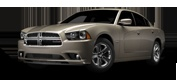 Dodge Charger... im in love 31mpg