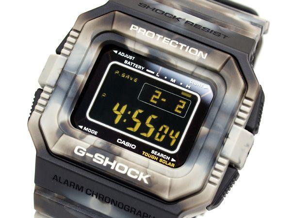 G-5500MC-8-1