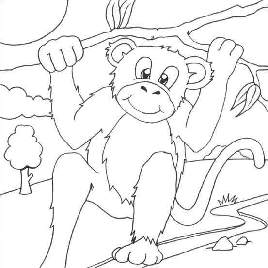 96 Best Images About Coloring Pages On Pinterest