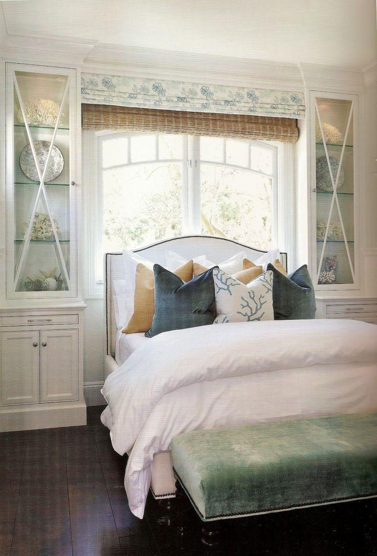 1000 images about beach bedrooms on pinterest. Black Bedroom Furniture Sets. Home Design Ideas