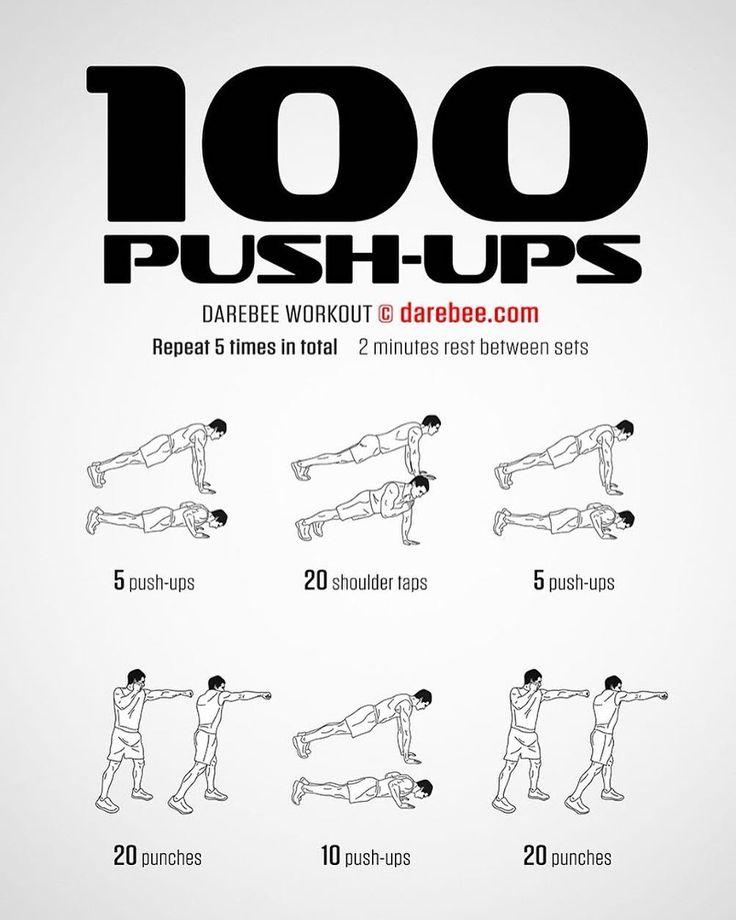 Jean-Michel Jmb-exercise success / freeletics / sportmotivation / fitmotivation / goal / fit / fitness / motivation / busines / crossfit / training / …