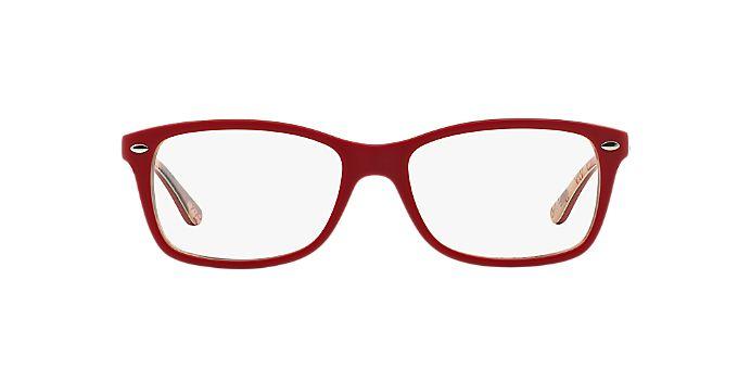 Kate Spade Glasses Frames Lenscrafters : 25 best images about Frames on Pinterest Ralph lauren ...