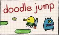 Juegos.com - Juegos Gratis, Juegos en linea, Juegos Online, Juego