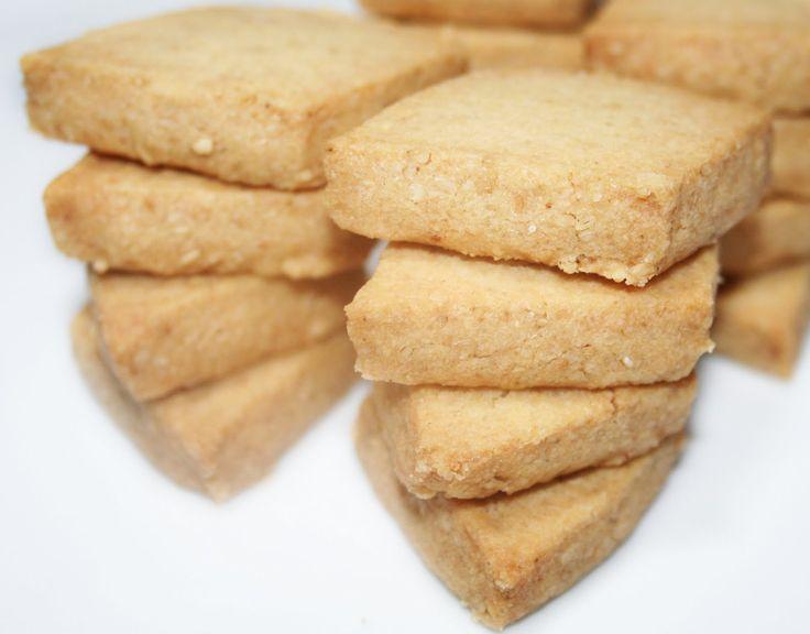 best 20+ recette shortbread ideas on pinterest | millionnaire