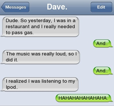.: Funny Texts, Giggle, Funnytexts, Funny Stuff, Text Messages, Humor, So Funny, Funny Text Message