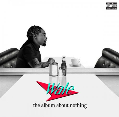 """Wale Ft. J. Cole 