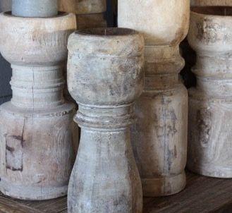 Kroonluchter | Cedante Antiek & Brocante – Brocante oude kasten, commodes, nachtkastjes ook voor de Kinderkamer