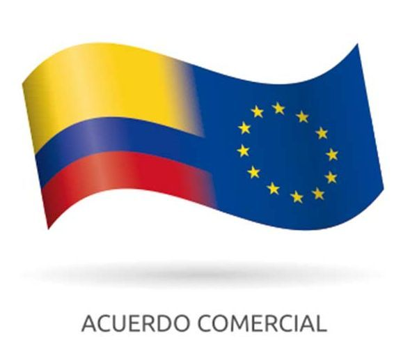 #InternationalBusinessColombia Manager, Consultant, http://yook3.com