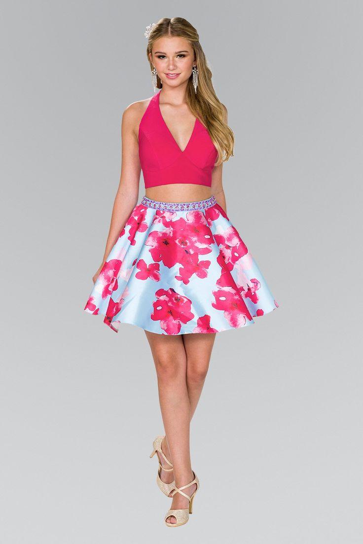 Mejores 200 imágenes de Products en Pinterest | Vestidos cortos de ...