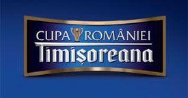 Astazi, la Casa Fotbalului, a avut loc tragerea la sorti a meciurilor din semifinalele Cupei Romaniei. Steaua - Dinamo si Astra - Petrolul fiind cele doua confruntari din aceasta faza a competitiei.  http://www.kalibet.ro/pariuri-sportive/stiri-sportive/fotbal/romania/programul-meciurilor-din-semifinalele-cupei-romaniei.html