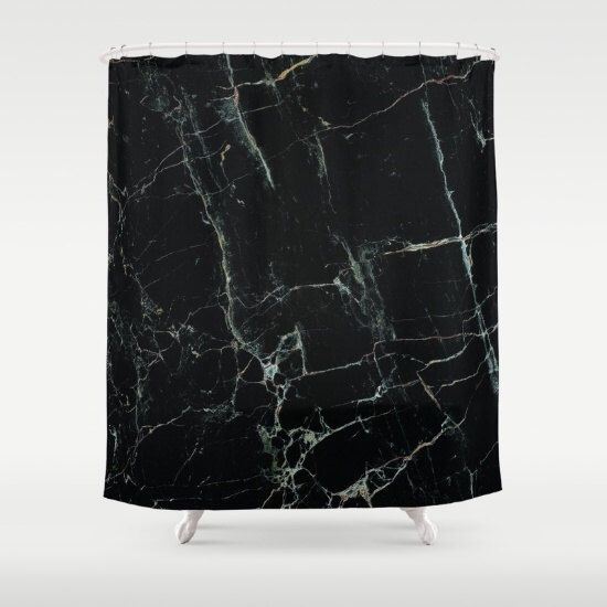 Best 25+ Black marble bathroom ideas on Pinterest   Modern ...