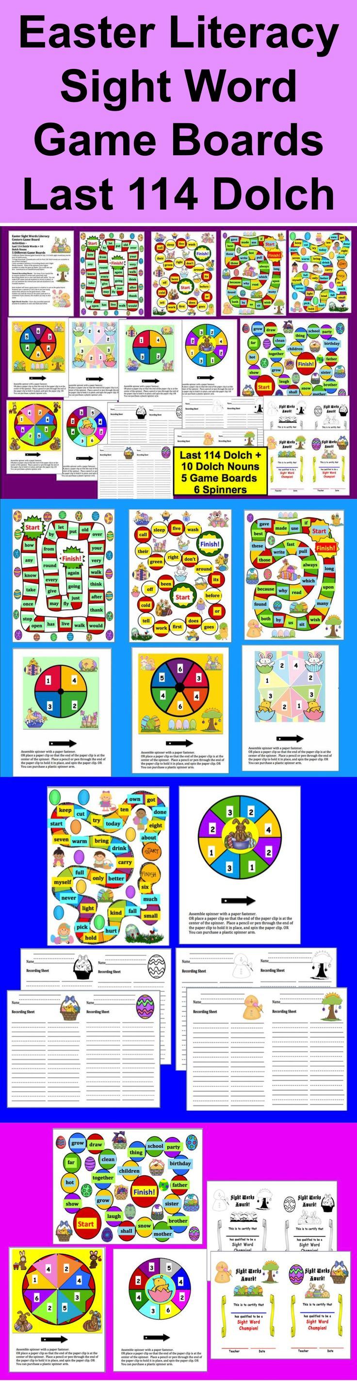 Worksheet 50 Sight Words worksheet 50 sight words mikyu free high frequency images guru easter literacy centers f large