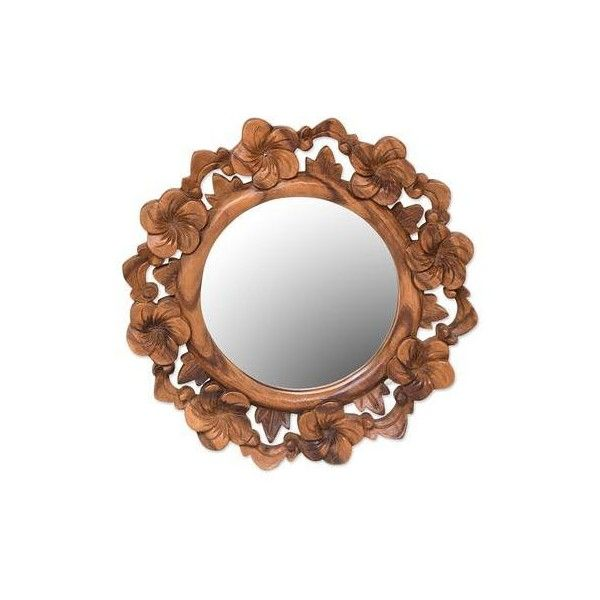 Best  Brown Wall Mirrors Ideas On Pinterest Brown Master - Wall decor mirrors