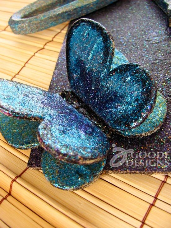 glitter craft ideas 47 best images about pretty glitter diy projects amp crafts 2093