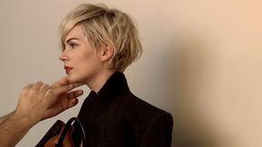 michelle williams louis vuitton | Michelle Williams pour Louis Vuitton…