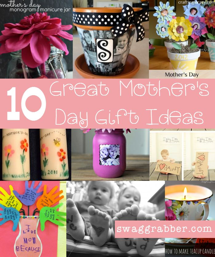 95 Best Mother 39 S Day Images On Pinterest Hand Made Gifts