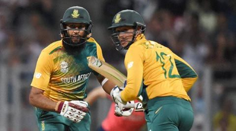 Live Cricket Score, South Africa vs England, ICC World T20:...: Live Cricket Score, South Africa vs England, ICC World… #LiveCricketScores