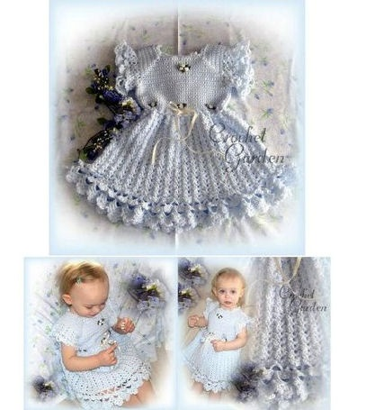 2192 best images about Knitting / Crochet patterns on ...