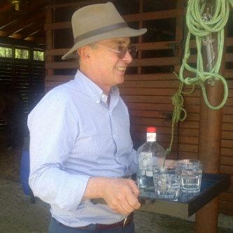 Alvaro Uribe Vélez: Photo For, Create, Para Bromear, Photos To, To Laugh