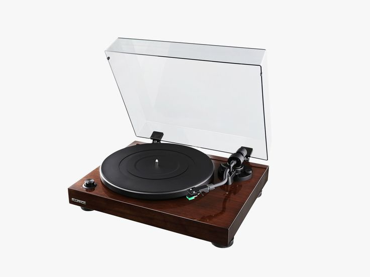 Fluance RT81 Turntable