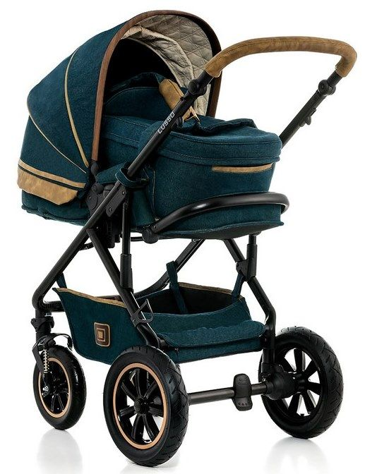 110 best images about kinderwagen stroller on pinterest coupe bugaboo and baby jogger. Black Bedroom Furniture Sets. Home Design Ideas