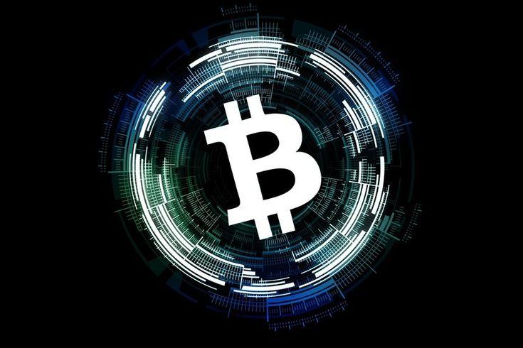 ICYMI: Bitcoin es un absoluto desastre energético (y medioambiental): cuánta energía consume realmente