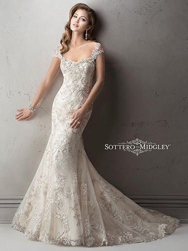 Sottero and Midgley by Maggie Sottero Ettiene-4SC963CS Sottero and Midgley Collection Alexandra's Fall River MA, Prom 2013,