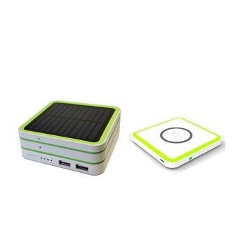 รีวิว สินค้า G-Power พาวเวอร์แบงค์ แบตสำรอง Power Bank 10000mah Solar Cell โซล่าเซลล์ พร้อมWireless Charger จากประเทศเกาหลี ☸ กำลังหา G-Power พาวเวอร์แบงค์ แบตสำรอง Power Bank 10000mah Solar Cell โซล่าเซลล์ พร้อมWireless Charger จากปร ราคาน่าสนใจ | trackingG-Power พาวเวอร์แบงค์ แบตสำรอง Power Bank 10000mah Solar Cell โซล่าเซลล์ พร้อมWireless Charger จากประเทศเกาหลี  ข้อมูลเพิ่มเติม : http://online.thprice.us/POU8c    คุณกำลังต้องการ G-Power พาวเวอร์แบงค์ แบตสำรอง Power Bank 10000mah Solar…