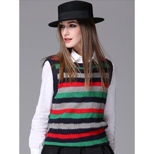 75 best My Style images on Pinterest   Sweater vests, V neck ...