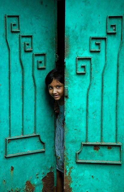 India, www.marmaladetoast.co.za #travel find us on facebook www.Facebook.com/marmaladetoastsa #inspired