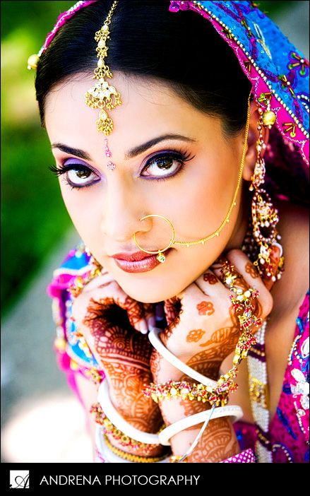 orange hindu single men Free classified ads for women seeking men and everything else find what you are looking for or create your own ad for free  single young woman,.