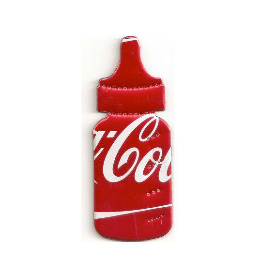 Coca Cola Bathroom Decor: 48 Best Coca Cola Stencils & Crafts Images On Pinterest