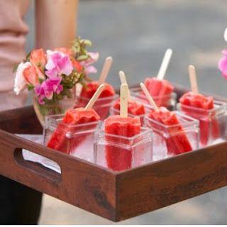 283 Best Summer Wedding Ideas Images On Pinterest Intimate Weddings Small Weddings And Bridal